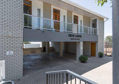 Viewlodge Facilities
